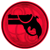 https://static.tvtropes.org/pmwiki/pub/images/weaponicon.png