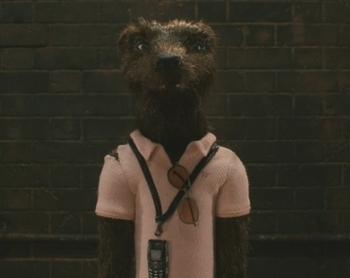 Fantastic Mr Fox Characters Tv Tropes