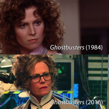 https://static.tvtropes.org/pmwiki/pub/images/weaverghostbusters.png