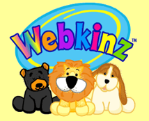 http://static.tvtropes.org/pmwiki/pub/images/webbidy_webbidy_webkinz_745.png