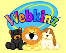 https://static.tvtropes.org/pmwiki/pub/images/webbidy_webbidy_webkinz_745.png