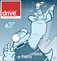 http://static.tvtropes.org/pmwiki/pub/images/webcomic-drive-001_4779.png