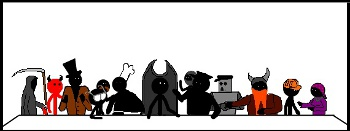 https://static.tvtropes.org/pmwiki/pub/images/webcomic-evilgenius-altogether_6193.jpg