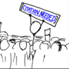 https://static.tvtropes.org/pmwiki/pub/images/webcomic_xkcd___wikipedian_protester.png