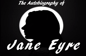 http://static.tvtropes.org/pmwiki/pub/images/webseries_Jane_Eyre_300_4616.png