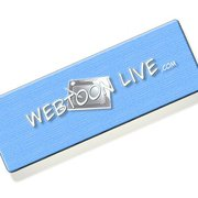 Webtoon Live (Website) - TV Tropes