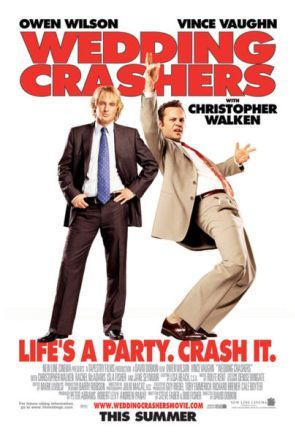 http://static.tvtropes.org/pmwiki/pub/images/wedding_crashers_poster.jpg