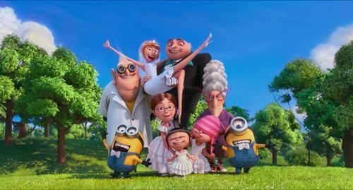 http://static.tvtropes.org/pmwiki/pub/images/wedding_photo_despicable_me_2_club_37310937_500_269.jpg