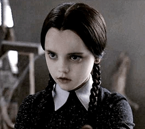 https://static.tvtropes.org/pmwiki/pub/images/wednesday_addams.png
