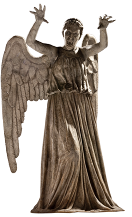 https://static.tvtropes.org/pmwiki/pub/images/weeping_angels_png_3.png