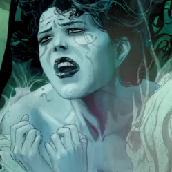 https://static.tvtropes.org/pmwiki/pub/images/weeping_woman_001.png