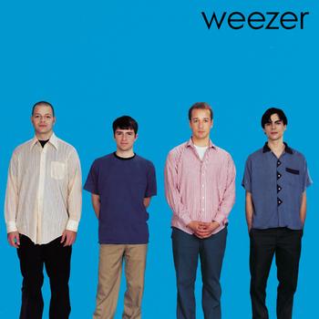 https://static.tvtropes.org/pmwiki/pub/images/weezer_blue_album.jpg