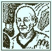 https://static.tvtropes.org/pmwiki/pub/images/wei_lee.jpg