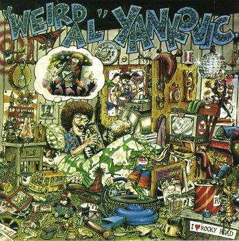 https://static.tvtropes.org/pmwiki/pub/images/weird_al_yankovic_1983_album.jpg