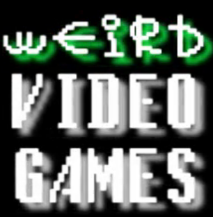 http://static.tvtropes.org/pmwiki/pub/images/weirdvideogameslogo_5002.PNG