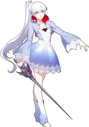 https://static.tvtropes.org/pmwiki/pub/images/weiss.png