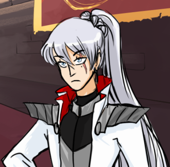 https://static.tvtropes.org/pmwiki/pub/images/weiss2_1.png