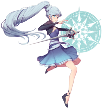 https://static.tvtropes.org/pmwiki/pub/images/weiss_glyph.png
