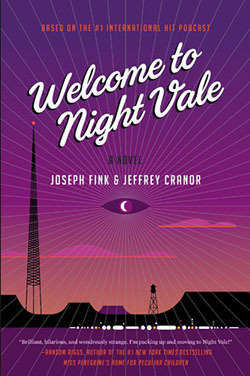 https://static.tvtropes.org/pmwiki/pub/images/welcome_to_night_vale_book_cover.jpg