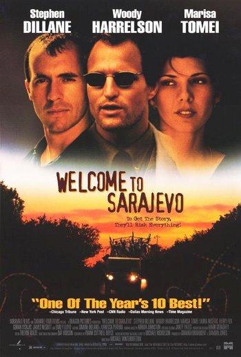 https://static.tvtropes.org/pmwiki/pub/images/welcome_to_sarajevo.jpg