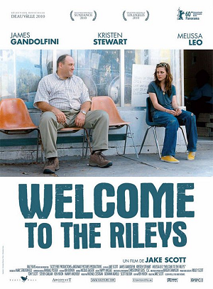 http://static.tvtropes.org/pmwiki/pub/images/welcome_to_the_rileys_poster.png