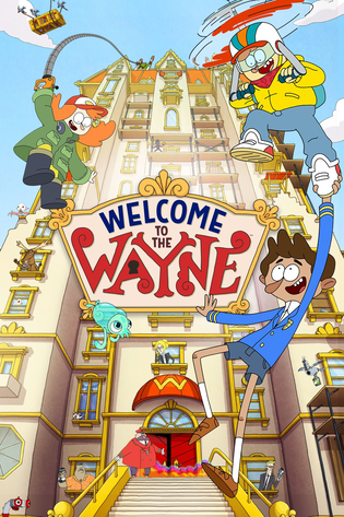 https://static.tvtropes.org/pmwiki/pub/images/welcome_to_the_wayne.png