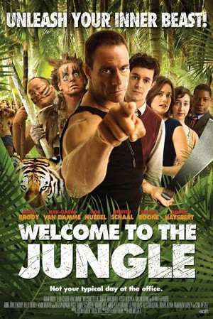 https://static.tvtropes.org/pmwiki/pub/images/welcometothejungle.jpg
