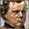 https://static.tvtropes.org/pmwiki/pub/images/weldo.png