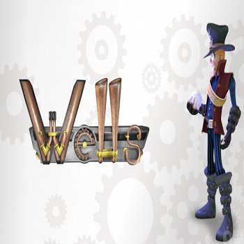 https://static.tvtropes.org/pmwiki/pub/images/wells_0.png