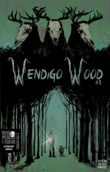 https://static.tvtropes.org/pmwiki/pub/images/wendigo_wood.png