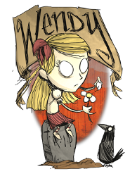 http://static.tvtropes.org/pmwiki/pub/images/wendy_7416.png