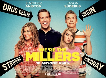 http://static.tvtropes.org/pmwiki/pub/images/were-the-millers_4446.jpg