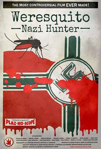 https://static.tvtropes.org/pmwiki/pub/images/weresquito_nazi_hunter.jpg