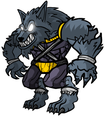 https://static.tvtropes.org/pmwiki/pub/images/werewolf.png