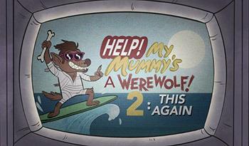 http://static.tvtropes.org/pmwiki/pub/images/werewolf2.jpg