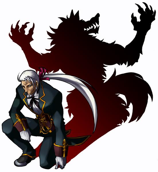http://static.tvtropes.org/pmwiki/pub/images/werewolf5_4045.jpg