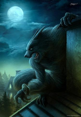 http://static.tvtropes.org/pmwiki/pub/images/werewolf_9693_8856.jpg