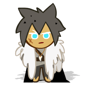 https://static.tvtropes.org/pmwiki/pub/images/werewolf_cookie.png