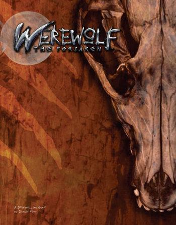 https://static.tvtropes.org/pmwiki/pub/images/werewolf_the_forsaken.jpg