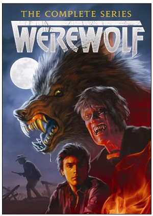http://static.tvtropes.org/pmwiki/pub/images/werewolf_theshow.png