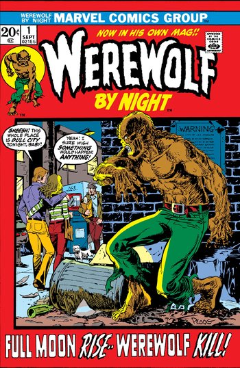 https://static.tvtropes.org/pmwiki/pub/images/werewolfbynight.jpg