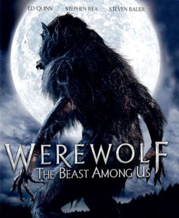 https://static.tvtropes.org/pmwiki/pub/images/werewolfcover.png