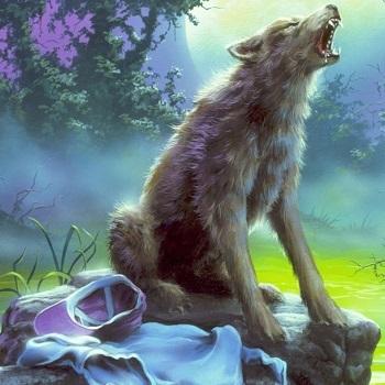 https://static.tvtropes.org/pmwiki/pub/images/werewolffever.jpg