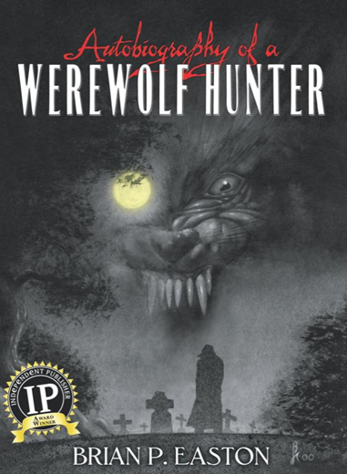 http://static.tvtropes.org/pmwiki/pub/images/werewolfhunter.PNG