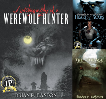 http://static.tvtropes.org/pmwiki/pub/images/werewolfhunter_0.png