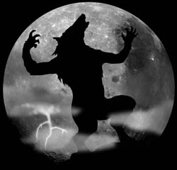 http://static.tvtropes.org/pmwiki/pub/images/werewolfmoon_4581.jpg