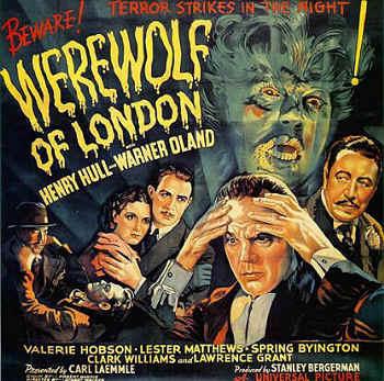 https://static.tvtropes.org/pmwiki/pub/images/werewolfoflondonlarge.jpg