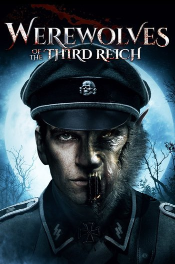 https://static.tvtropes.org/pmwiki/pub/images/werewolves_of_the_third_reich_1.jpg