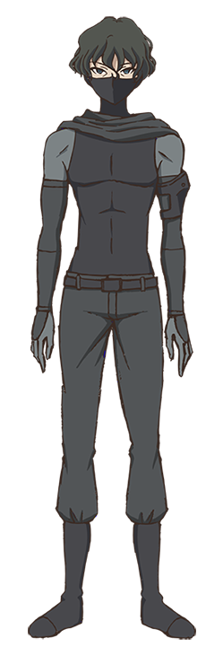 https://static.tvtropes.org/pmwiki/pub/images/wernher_character_art.png