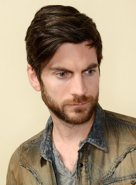 http://static.tvtropes.org/pmwiki/pub/images/wes_bentley.png